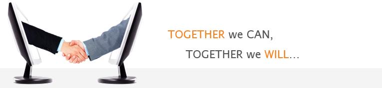 affiliates-partner